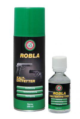 Robla-Kaltentf 200ml Спрей