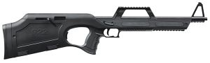 """Walther G22 22LR 20"""""""