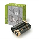 B&P Nike 32g N0