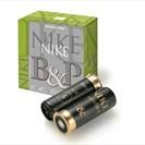 B&P Nike 32g N0 - концентратор