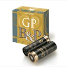 B&P GP Universal 32g N10 - тапа