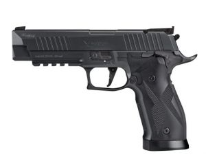 SIG SAUER P226 X-FIVE AIR PISTOL - BLACK