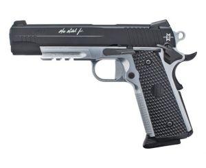 SIG SAUER 1911 MAX CO2 BB-GUN