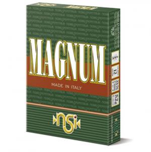NSI MAGNUM 52g - N 0