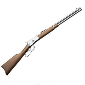 """Rossi PUMA, cal.357 Magnum, 20"""", 9 ROUNDS, Lever Action"""