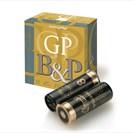 B&P GP Universal 32g N12 - тапа