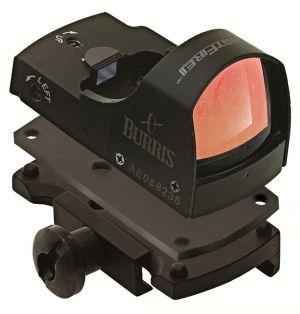 Burris Бързомер FastFire™ 2, 4-MOA Dot  300232