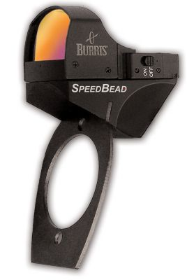 Speed Bead Ber.Xtrema/Urika2