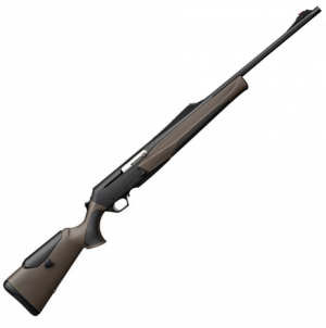 """Browning BAR MK3 COMPO BROWN HC THREADED, 30-06, 22"""""""