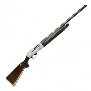 Beretta AL 391 LIGHT 12/76, 28""