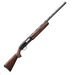 Browning MAXUS Standard 12/89, 71cm