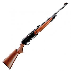 "Winchester SXR VULCAN, 270 WSM, 20"""
