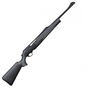 """Browning BAR MK3 LIMITED EDITION WILDBOAR G4, .300WM, 21"""""""