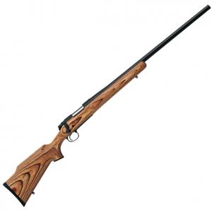 """Remington 700TM VLS, 22-250 Rem., 26"""""""