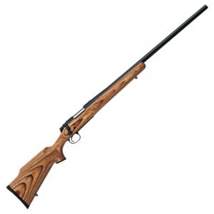 "Remington 700TM VLS, 243 Win., 26"""
