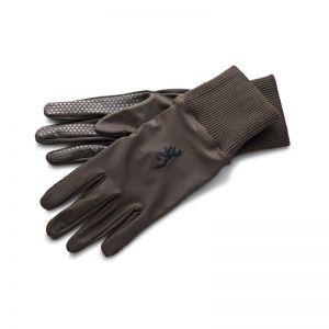 Ръкавици Browning, Модел Stalker Light, Размер XL-3XL