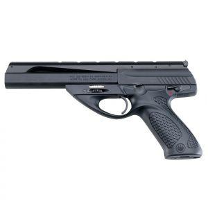 "Beretta U22 NEOS 6.0, кал. 22LR, 6"""