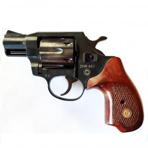 """CZ Револвер Zbrojovka Brno ZHR 820, .38Special, 2"""""""