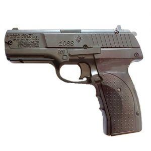 Crosman 1088 BG 4.5mm