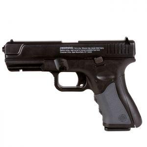 Crosman T4KT 4.5mm