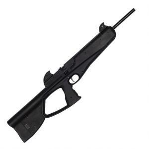 Crosman NIGHTSTALKER NS1200 4.5mm