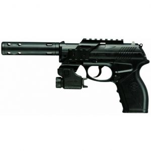Crosman TACC11 4.5mm
