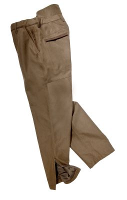 Панталон Browning, Модел Prestige, Размер S