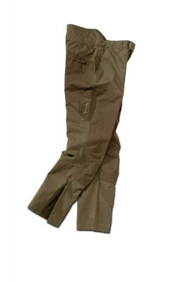 Панталон Browning, Модел Hunter с цип, Размер M