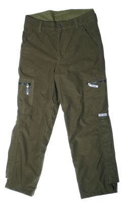 Панталон Browning, Модел Big Game, Размер S