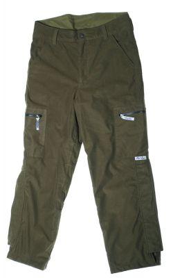 Панталон Browning, Модел Big Game, Размер 2XL