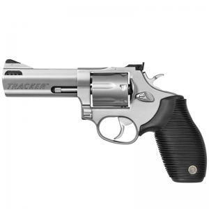 "TAURUS Револвер Tracker 627 Compensated, .357 MAG,  4"" | 10012620"