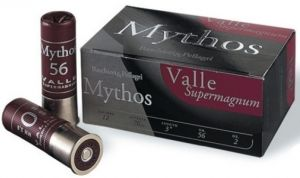 Mythos SuperMag 56g N3
