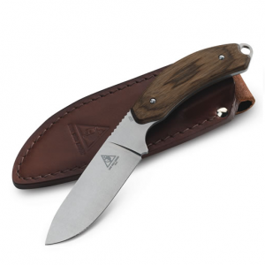Benchmade Нож LW 40031