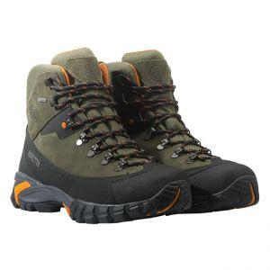 Обувки Setter GTX n.42 ST015