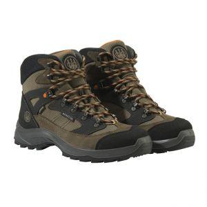 Обувки Terrier GTX n.42 ST301