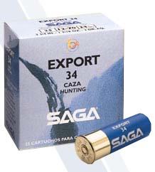 SAGA Export 34g N6