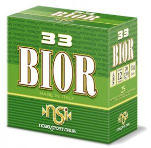 NSI Bior 33g N 10 - тапа