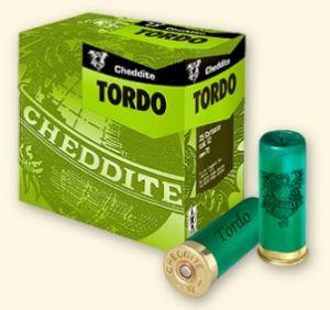 CH Tordo 32g N7