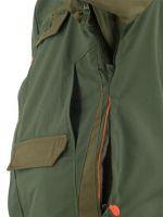 Яке Beretta, Модел GUC2 2999 071A, Размер 2XL