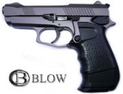 Blow mod.Class fume 9PA