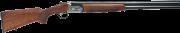 Franchi FALCONET; цев 76 см; кал. 12/76