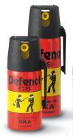 Defenol 40ml