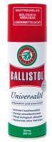 Ballistol Спрей, 200ml