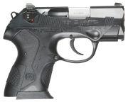 Beretta Px4 Storm Sub Compact cal.9x19Trijicon