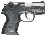 Beretta Px4 Storm Sub Compact cal.40S&W 3Dot