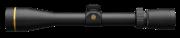 Leupold VX-3i 3.5-10x40 CDS Wind-Plex | 170682