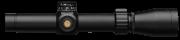 Mark AR 1.5-4x20 FireDotG Illuminated SPR