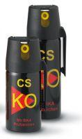 KO-CS SPRAY - Лютив спрей 50 ml