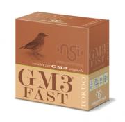 NSI GM3 FAST 32g - № 10 - концентратор