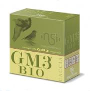 NSI GM3 BIO 31g - №  7 - тапа